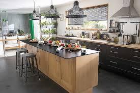 ilot central cuisine alinea cuisine ilot central cuisine alinea best of ilot central cuisine