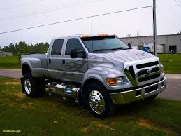 2019 Ford F 650 Ford F 650 Trucks F650 F750 : Auto Supercars Ford F650 Super Truck Enthusiasts Forums Cars Camionetas Pinterest F650 Monster Trucks Gon Forum Kaina 32 658 Registracijos Metai 2000 Duty Diesel Trucks In Maryland For Sale Used On Buyllsearch Fordcom Carros Powerstroke Pickup Youtube 2012 Ford Xl Sd Gin Pole Jeff Martin Auctioneers Inc Utah Nevada Idaho Dogface Equipment