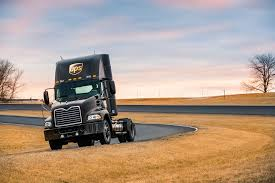 Earnings Report Roundup: UPS, J.B. Hunt, Landstar, Werner, Old ... Filbhuntonohioturnpikejpg Wikimedia Commons Fms Truck Final Mile Services Jb Hunt Co Youtube J B Trucks Equipment Flickr Top 5 Reasons To Become A Poweronly Carrier For Transport Places Order For Multiple Tesla Inc Logo Signs On Semitrucks In Wikipedia Tonkin Jbht Stock Price Financials And Intertional Trucks For Sale In Ga Earnings Report Roundup Ups Landstar Wner Old