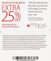Macys Discount Codes 2018 / Lowes Home Improvement Credit