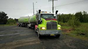 100 Truck Licence Cid288 Alfies Training And Water Delivery Goulburn