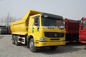 Tipper Dump Truck SINOTRUK HOWO 25tons 371HP 6X4 LHD 10-25CBM ... 1990 Intertional 4900 Dump Truck 10 Ton Wplow Spreader Online Hire Rent Trucks Equipment Palmerston North Wellington China Sinotruck Howo Ton 6 Wheel 4x4 Mini Photos The 4 Most Reliable In Cstruction Hino Fuel Csumption Buy Hauling Cutting Edge Curbing Sand Rock Public Works Clarion Borough 1971 Jeep M817 Five Dump Truck Item G2306 Sold Apri Used Nissan 10tyres Tipping 7 Surplus Auction 808498 10ton Military Hits Pickup Juring Wasatch County