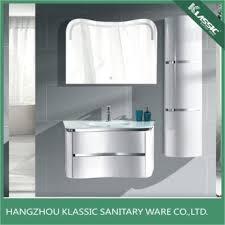 china badezimmer kabinett pvc badezimmer kabinett feste