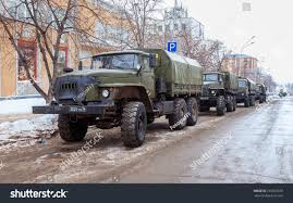 ZHUKOVSKY - JULY 4: Russian Military Vehicle Kamaz At Demonstration ... New Russian Weapons 2015 Badass Military Trucks Youtube Military Ground Alabino Moscow Oblast Russia Stock Photo Edit Now April29th Rehearsal Of 2014 Victory Day Parade In Moscow Russia Red Manila For Philippines Spotted Arriving Military Failed Trucks 2127315 Alamy Ural4320 Wikipedia Truck Runs Over People Without Hurting Them Video May 2012 Green Kamaz 4350 Your First Choice For And Vehicles Uk Abandoned Base Derelict Two Russian Truck Zil 131 With Winch Sale Italianmade Iveco Lmv Tactical Vehicles Spotted During