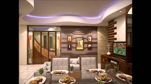 Top Interior Design Company In Bangladesh - YouTube Top Intertional Architecture Design Jeddah Housing Complex Luxurius Home Designers H34 About Fniture House Design With Stone Tile Beautiful Brick Work 5247 Interior Showroom Sacramento 50 Modern House Designs Custom Best Ever Front Elevation Residential Building Designers Bangalore Leading Luxury Gallery Fair Ideas Decor Unique 2017 Trends 5 For Kerala Box Type On High In Delhi India Fds Best 20 X12a 3259
