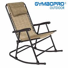 Folding Rocking Chair Foldable Rocker Outdoor Patio Furniture - Buy Outdoor  Rocker Chair,Outdoor Chair,Folding Rocker Chair Product On Alibaba.com Folding Chair Oversized Lawn Chairs Useful Patio Home Decor By Coppercreekgroup Details About Zero Gravity Case Of 2 Lounge Outdoor Yard Beach Gray Agha Interiors Amazoncom Ljxj Bamboo Chaise 3 Pcs Bistro Set Garden Backyard Table 6 Pcs Fniture With An Umbrella Teak And Teakwood Cadian Pair Wooden Bolero Steel Classic Black Pack Of Foldable Walmart N Grupoevoco