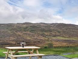 100 Meadowcroft Ref UK5959 In Drumfearn Near Broadford Isle Of Skye