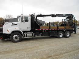 2016 Western Star 4700 Hi Rail Grapple Truck | Omaha Track Equipment Western Star Of Dothan Photo Gallery Dump Trucks For Sale In Colorado Plus Truck Embroidery Design Driving The New 5700 J Brandt Enterprises Canadas Source For Quality Used Truckfax Stars Haul Log Forwarders Center Latest Trucks Industry News Paper Blog Ari Legacy Sleepers 5700xe Features Youtube 2011 4964ex