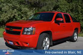 Pre-Owned 2010 Chevrolet Avalanche LT Crew Cab In Blair #37668A ... Preowned 2010 Chevrolet Avalanche Lt Crew Cab In Blair 37668a 2002 Used 1500 5dr 130 Wb 4wd At 22006 Colorshift Led Headlight Halo Kit By Ora Autoandartcom 0713 Cadillac Escalade Ext 2004 Black Truck Z66 Suv Palmetto Fl Ea Sniper Truck Grille Primary For 072012 4x4 Leather Loaded Short Bed Sportz Tent Napier Outdoors Mountain Of Torque Rembering The Shortlived Bigblock 022013 Timeline Trend Chevy 5 6 Gray