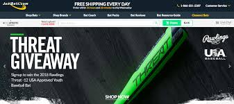 Just Bats Review 2019: Is It Worth It? - The Planet Of Baseball Baseball Savings Free Shipping Babies R Us Ami Myscript Coupon Code Justbats Nfl Shop Codes November 2011 Just Bats Fastpitch Softball Delivery Promo Pet Treater Cat Pack August 2018 Subscription Box Review Coupon 2019 Louisville Slugger Prime Y271 Maple Wood Youth Bat Wtlwym271b18g Ready Refresh Code Mailchimp Distribution Voucherify Gunnison Council Agenda Meeting Is Head At City Hall 201 W A2k Vs A2000 Gloves Whats The Difference Jlist Get 50 Off For S