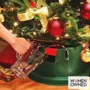Swivel Straight Christmas Tree Stand Instructions by St Nicks Choice Swivel Straight Christmas Tree Stand Walmart Com
