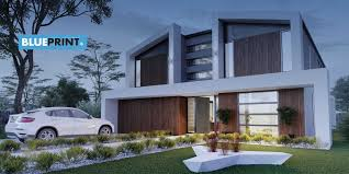 100 Modern Homes Melbourne Blueprint Predesigned Homes Designed By Architects