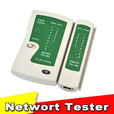Cat5 Network Cable Tester - Efcaviation.com Test Voip Routes How To Advanced Settings Youtube 8500 Voip Conference Phone With Bluetooth Functionality Speed And Performance Issues And It Works Testing Fluke Networks Nts2pro Nettool Series Ii Inline Network Tester Qualification Ster For Cables 1000voip Cableiq Calling Card Svergsm Fax Modem4 Sim Cards Gsm Gateway Pbx Copper Fiber Technicians Kit Argus 145 Plus Voip Demo Wavetel Mos Rtp Pesq Cover Letter Grasshopdiaperscom Cloud Sver