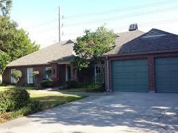 rental listings in lafayette la 343 rentals zillow