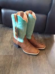 Mama Is Happy! New Riding Boots! @Ariat @bootbarn #stinkybootsale ... Roper Boot Barn Brad Paisley Unleashes His Inner Fashionista Creates New Clothing Boot Presents At 2017 Icr Conference Muck Boots And Work Horse Tack Co Sheplers Will Become By The End Of Year Wichita Justin Womens Gypsy Collection 8 Western Opens First Council Bluffs Store Local News Jama Mens Fashion Wear 12 Best 25 Cody James Ideas On Pinterest Good Hikes Near Me Darcy Mudjug Compton Twitter Get Your Mudjugs In Select Boots For Men Western Warm Springs With Mad Dog 10282017 1027 The Coyote