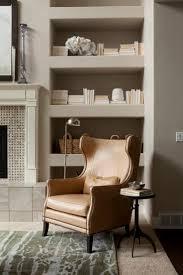 West Elm Bliss Sofa Craigslist by 230 Best Living Rooms Images On Pinterest Living Room Ideas