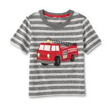 WonderKids Toddler And Infant Boys' Applique T-Shirt - Striped ... Fire Truck Birthday Number 3 Iron On Patch Third Fireman Acvisa Firetruck Applique Romper Lily Pads Boutique Boy Shirt Truck Little Chunky Monkeys 1 Birthday Tshirt Raglan Jersey Bodysuit Or Bib Large Sesucker Bpack Navy With Cartoon Pink Sticker Girls Vector Stock Royalty Knit Longall Smockingbird Corner Cute Design Ninas Show Tell Ts Cookies Machine Embroidery Designs By Ju Rizzy Home Oblong Throw Pillow Cotton Blu Blue Gingham John With Fire Truck Applique