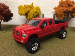 1/64 Custom Lifted Dodge Ram 2500 Tricked Out Dual Pipes Dodge Ram Pickup W Camper Black Kinsmart 5503d 146 Scale 164 Custom Lifted Dodge Ram 2500 Tricked Out Sweet Farm Farm Toys For Fun A Dealer Choc Toy Drive 2016 This Rejuvenated 2004 Ford F250 Has It All F350 Ertl Ford Dually Toy 100 Truck 1500 Bds New Product Announcement 222 92 Ram Tow Truck Scale Auto Magazine Building 3500 Dually 12v Powered Ride On Pacific Cycle Ebay Red Jada Just Trucks 97015 1