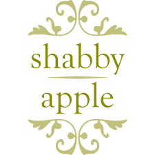 Shabby Apple Coupon Code / Active Deals Luborzycka Do My Own Pest Control Coupon Coupon Code Tower Hobbies October 2018 Store Deals Toywiz Free Shipping Promo Code No Minimum Spend Home Capitol Cleaners Dover De Coupons Mlb Shop Online Promo Gus Print Whosale Rx For Suboxone Koi Scrubs Discount Tire Magnolia Street Tallahassee Florida Cisco Shabby Apple Active Coupons Stuffed Safari Printable Cracker American Pearl Get H Mart Book Collage Com Codes