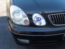 inner headlight bulb clublexus lexus forum discussion