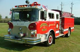 Hire A FIre Truck NJ - About Us Defaria Rental Center Uhaul Rent A Pickup Truck Transportation Services Newark Carting Inc Deluxe Intertional Trucks Midatlantic Centre River Box Las Vegas Chicago Best Party Ltd On Twitter Fivetruck Delivery At The Avis Springfield Nj Resource Phoenix Az For Month Davey Bzz Shaved Ice And Cream Rentals New Jersey Nj Real Estate News Digs Ford Van In Sale Used