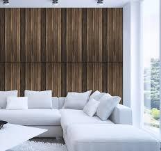 wohnzimmer 3d wandbilder material tapete 752x703