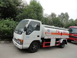 ISUZU 15,000L Carbon Steel Oil Tank Truck For Sale, Hot Sale ISUZU ... Fuel Tankers For Sale Oakleys Fuels West Midlands Werts Welding Truck Division 336 Hp 64 25m3 Sino Truk Oil Tanker For Saleoil Delivery New And Used Trucks Sale By Oilmens Tanks Low Price Sinotruk Tank In Philippines Buy Home 2007 Kenworth T800b Winch Field 183000 Bulk 2017 Freightliner Fuel Oil Truck Best Isuzu Road Sweeper Fire Trucks Refuse Compactor Craigslist Dump With Mega Bloks Lil Vehicles Also Body