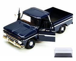 Diecast Car & Display Case Package - 1966 Chevy C10 Pickup Truck ... 1956 Ford F100 Pickup Truck 124 Scale American Classic Diecast World Famous Toys Diecast Trucks F150 F 1953 Car Package Two 143 Scale 2016f250dhs Colctables Inc New 1940 Black 125 Model By First Chevrolet Chevy 2017 Dodge Ram 1500 Mopar Offroad Edition Hobby 1992 454 Ss Off Road Danbury Mint For 1973 Ranger Red White 118