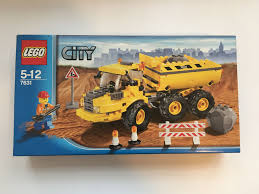 LEGO City Dump Truck Set 7631 Buy Lego City 4202 Ming Truck In Cheap Price On Alibacom Info Harga Lego 60146 Stunt Baru Temukan Oktober 2018 Its Not Lepin 02036 Building Set Review Ideas Product Ideas City Front Loader Garbage Fix That Ebook By Michael Anthony Steele Monster 60055 Ebay Arctic Scout 60194 Target Cwjoost Expedition Big W Custombricksde Custom Modell Moc Thw Fahrzeug 3221 Truck Lego City Re