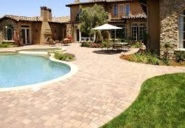 Arizona Backyard Ideas – Dawnwatson.me Pre Built Homes Home S For Sale Modern Luxury Fniture Baby Nursery Award Wning Home Design Award Wning Custom Arizona Arcadia Designs John Anthony Drafting Design Sterling Builders Alaide American New Under Architecture And In Dezeen Amazing Cstruction In Az 16 That Ideas Apartment Apartments Rent Chandler Best Fresh Decoration Interior Designs Room A Renovated Nearly 100 Year Old House Phoenix Susan Ferraro 89255109 Prescott Az For