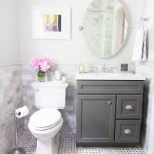 Half Bathroom Decorating Ideas by Appealing Decorating Ideas For Small Bathrooms Photo Design
