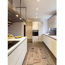 tapis de cuisine grande dimension cuisine naturelle