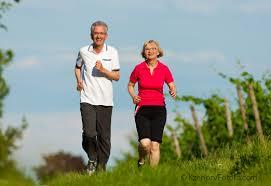 arthrose du genou les résultats bluffants des nouvelles prothèses