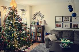 Sears Canada Pre Lit Christmas Trees by Woman In Real Life The Art Of The Everyday Holiday Wishes
