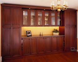 Wooden Cabinet Designs For Dining Room Storage Units Decor Ideas And Showcase Design Images