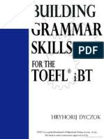 Longman Complete Course For TOEFL Testpdf