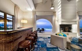 Formal Living Room Furniture Dallas by Interior Living Room Bar Photo Living Room Bar W Hotel Times