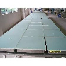 fl tlts36wyd2 china 200x200mm cree square led toughed glass
