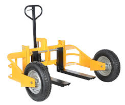 Hand Trucks R Us - Heavy-Duty All-Terrain Pallet Truck — 2,500 Lbs ... What Is The Difference Between A Dolly Hand Truck And Folding Trucks R Us Vestil Alinum Lite Load Lift With Winch Tools Best Image Kusaboshicom Gorgeous File Wesco Cobra 2 In 1 Side Jpg Wikimedia Magline Standard Hand Trucks Our Most Popular Units Ever Gmk81ua4 Gemini Sr Convertible Pneumatic Wheels Suncast Resin Standard Duty Platform 24 In Material Handling Equipment Supplier Delran Cosco 3 Position Plywood Dollies Wooden Thing