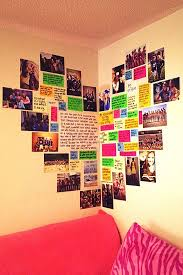 Creative Of DIY Bedroom Wall Decorating Ideas With Cool Cheap But Diy Art For Your Walls