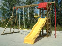 CPSC, Backyard Products Announce Recall Of Swings | CPSC.gov Elegant Backyard Products Llc Vtorsecurityme Quality Built Home Facebook Ceramic Outdoor Planters Product Of Anco Ltd Exhibitor At Off Fogger Repellent Living San Antonio New Braunfels Ladder Swimming Pool 36 Inch Removable Steps Wall Height Above G Inspirational Best Choice Bbq Grill Charcoal Barbecue Patio Playset Reviews Amazoncom Vegetable Raised Garden Bed