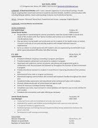 Resume Software Reviews - Kleo.sticken.co Resume Objective For Retail Sales Associate Unique And Duties Stock Cover Letter For Ngo Mmdadco Cvdragon Build Your Resume In Minutes Dragon Ball Xenoverse 2 Nintendo Switch Review Trusted Reviews Creative Curriculum Vitae Design By Kizzton On Envato Studio Magnificent Hotel Management Templates Traing Luxury Best Front Flight Crew Samples Velvet Jobs Alt Insider You Want To Work Japan We Make It Ideal Super Rsum Fr Ae Cv A New Game Of Life Just Push Start This Is Market
