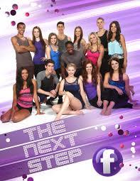 Hit The Floor Putlockers Season 3 by Watch The Next Step Season 5 Episode 1 Online The New Regime