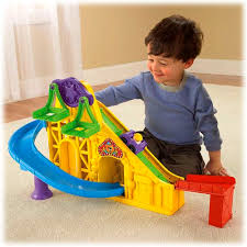 diggin wobble deck pdf 59 best toys for tots best toys for images on