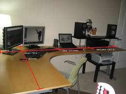 galant corner desk from ikea company desk design desk design
