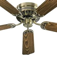 42 Ceiling Fan With Remote by Ceiling Fan Ceiling Fan Hugger Remote Control Hugger 52 In Led