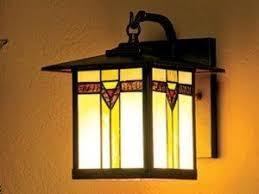high quality wall sconces wall lights