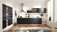 71 küchenträume ideen küche einbauküche einbaugeräte