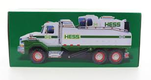 Hess Oil & Gas Dump Truck And Loader2017 Collectible Toy 12 ... New 2002 Hess Toy Truck And Airplane Mint In Box Toy The Trucks Back Its Better Facebook Speedway Vintage Holiday On Behance Amazoncom 2016 Dragster Toys Games Reveals The Mini Collection For 2018 Newsday Helicopter 2006 By Shop 2014 50th Anniversary Collectors Edition Video Review Comes To Life Winter Acre New Dump Loader 2017 Is Here Toyqueencom 1985 First Bank 1985large Ebay
