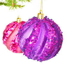 Christmas Ornament Art Free Stock Vector 494239